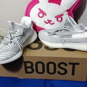 1e012a8614061 Men s Yeezy 350 Sneakers
